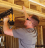 How to Use A Nailer – The Basic Guide for Beginners